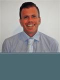 Simon Carling, McAndrew Property Group - Brisbane