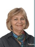 Carol Coleman, Professionals - Gympie