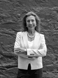 Christine Esau, South Australia Sotheby's International Realty - ADELAIDE