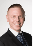 Justin Turner, Deal Real Estate - MOORABBIN