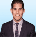 Chris Ling, Colliers International - Melbourne