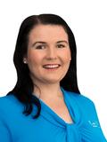 Michelle Ferguson, La Vie Property Solutions - Springfield Lakes