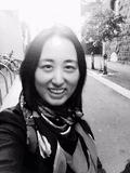 Kelly Yang,
