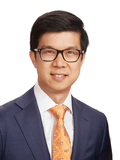 Danny Yap, Tracy Yap Realty - North Shore