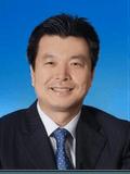 Charlie Choi,
