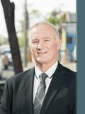 Peter Stanford, LJ Hooker - Penrith