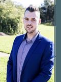 Dragan Pancic, Michaelkris Real Estate - Smithfield