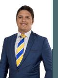 Daniel Garcia, YPA Estate Agents Point Cook