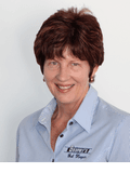 Gail Hooper,