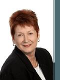 Judith Lay, Queensland Independent Property Agents - Kin Kin