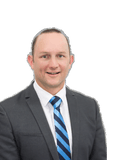Jared Webb, Harcourts Solutions