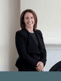 Karen Hardy, Chadwick Real Estate - Turramurra