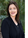Elise Brown, Urban Property Agents Sydney