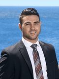 Dean Panagopoulos,