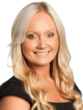 Lara Harris, Brad Teal Real Estate - Essendon