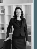 Jacqueline Vellacott, One Agency Vellacott Property Solutions - THORNLIE