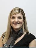 Sarah Jackson, Explore Property Mackay - MACKAY