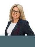 Janine Scott-Rule, Barry Plant - Pakenham