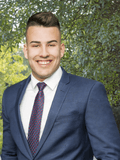 Petar Krnjeta, Barry Plant Real Estate - Tarneit