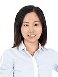 Shanice Chau,