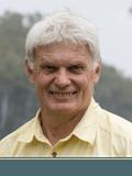 Ian Newson,