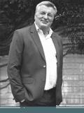 John Flahey,