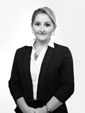 Danielle Hajidavid,