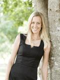 Nathalie Martinsson, Ray White - Annerley