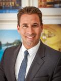 Martin Ross, Ken Jacobs, Christie's International Real Estate - DOUBLE BAY