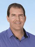 Troy Schlink, McGrath Estate Agents - Sawtell