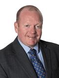 Doug Johnston, Southgate Real Estate - Moana / McLaren Vale (RLA 496)
