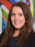Sarah Bisset, Hudson McHugh - LEICHHARDT
