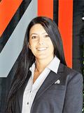 Lisa Brothers, Ausin Real Estate - WILLIAMS LANDING