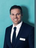 John Rombotis, Rombotis Real Estate PTY LTD - SOUTH MELBOURNE