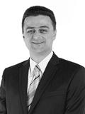 Rafael Ovakimyan,