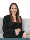 Tracey Dean, Sweeney Estate Agents - Footscray