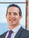 Cameron Crombie, Luton Properties - Weston Creek