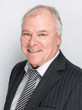 Greg Blight, Ouwens Casserly Real Estate - RLA 275403