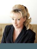 Kathy de Jong,