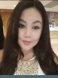 Joanne Qi,