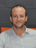 Richard Hunt, First National Real Estate - Yamba