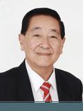 Martin Wong,