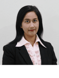 Elaine Wan, Sincere Real Estate Australia