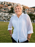 Lynne Erricker,