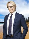 Tim Marcus, Barry Plant - Torquay