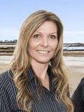 Dionne Hunt, VIEW Wynyard - WYNYARD