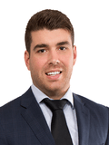 Chris McLean, Brad Teal Real Estate Pty Ltd - Ascot vale