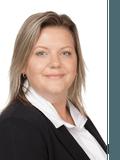 Nicole Finn, Peard Real Estate Rockingham - Rockingham