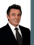 Gary Troskie, Brisbane West - Kenmore