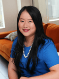 Jane Yang,